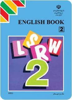 آموزش گرامر درس اول زبان انگلیسی